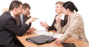 Recomendaciones para procesos de negociación.