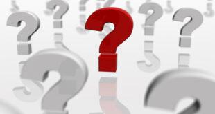 ¿Cómo descubrir las necesidades de nuestros clientes? Preguntando.